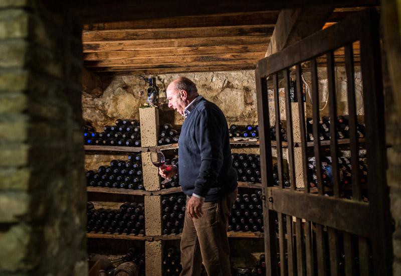 winery-montalcino